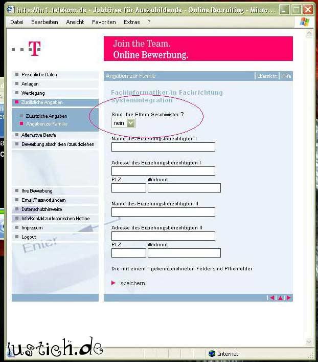 Ausbildung Zum It Systemkaufmann Deutsche 11