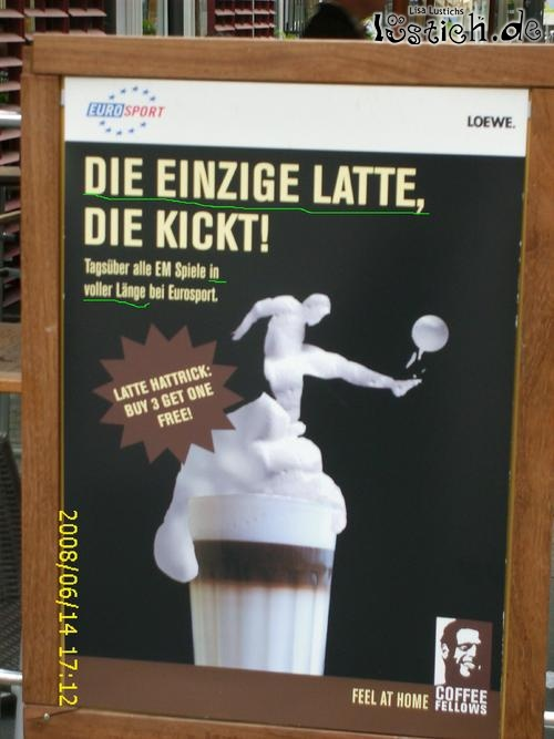 Eindeutig zweideutig Bild - lustich.de