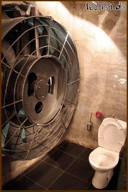 Ventilator Bilder riesen ventilator bild lustich de