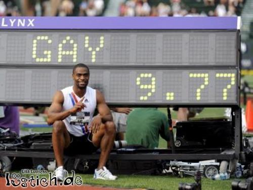 Programa de entrenamiento gay Tyson