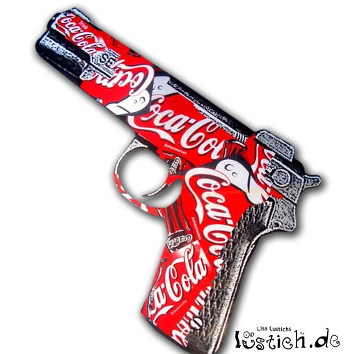 18547-cola-pistole.jpg