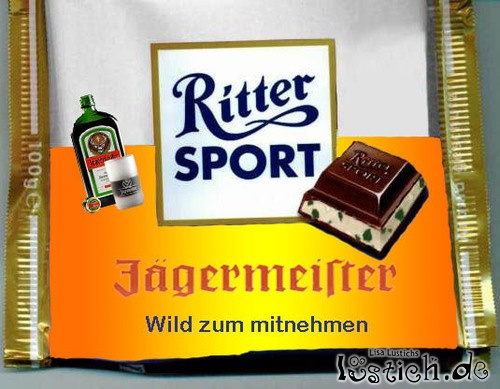 Jagermeister Hat Geburtstag Archiv World Of Players
