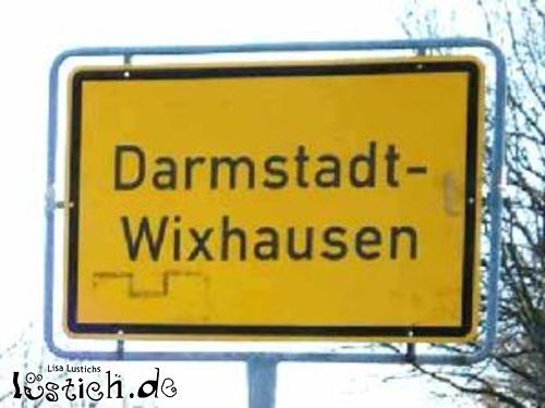 Dating-M glichkeiten in Darmstadt