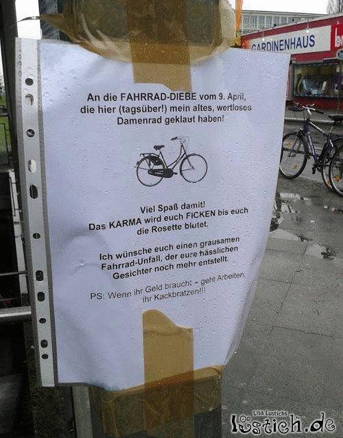 [Image: 36750-fahrrad-geklaut.jpg]