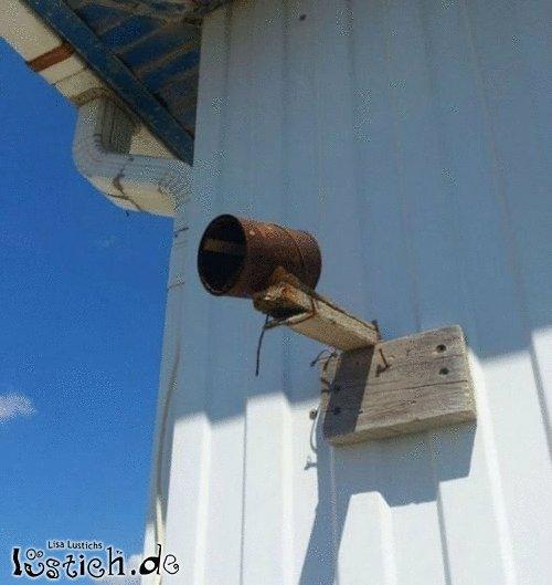 Камера видеонаблюдения Hikvision DS-2CE56D1T-AIRZ CMOS 2.8-12мм ИК до 40 м день/ночь