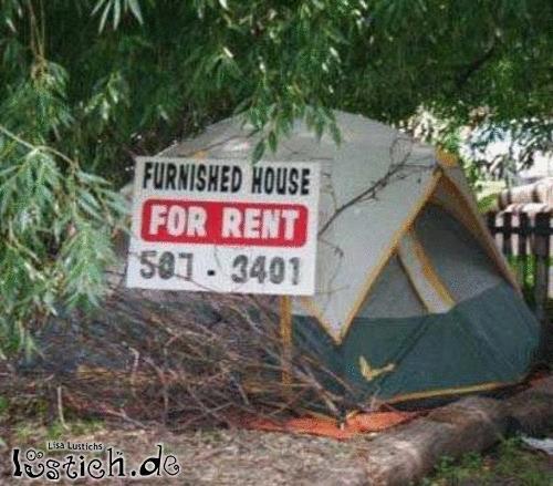 Haus Zu Verkaufen Bild