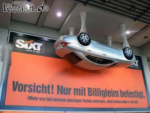 Https Lustich De Bilder Daily Https Lustich De Bilder Andere Daily Https