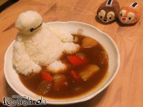 baden essen