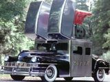 Zippowagen