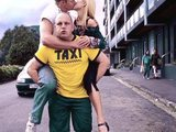 Taxi der Liebe