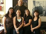 Familie Valuev