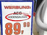 Hodensauger
