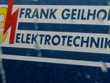 Elektrotechnik Geilhorn