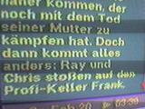 Profi-Keller Frank