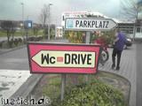 WC Drive