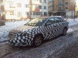 Hypnose-Auto
