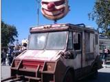 Clownsauto