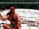 Internetausfall
