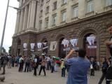 Unterhosenprotest
