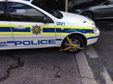 Vorbildliche Polizei