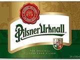Pilsner Urknall