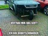 Hobbyschrauber