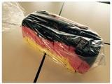 Deutschlandbrot