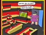 EM-Zimmer