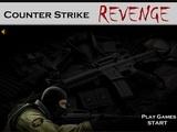 Counter-Strike-Revenge