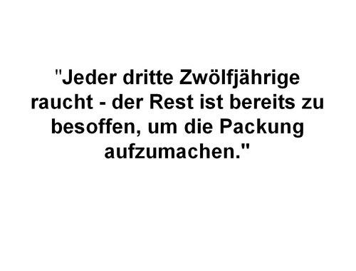 single stammtisch wiesloch Siegburg