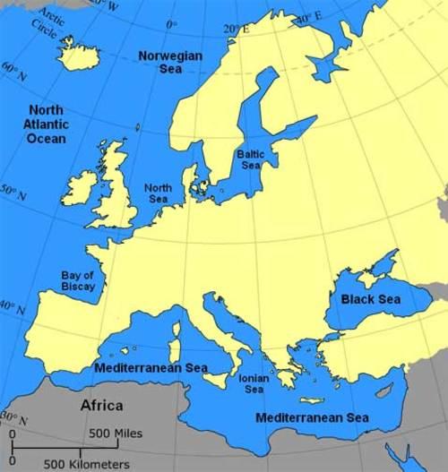 spiele europa
