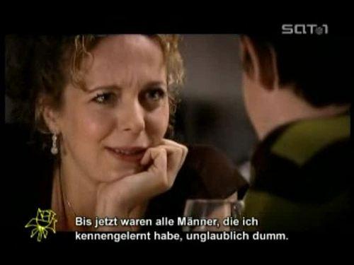 Dumme Männer Video - lustich.de