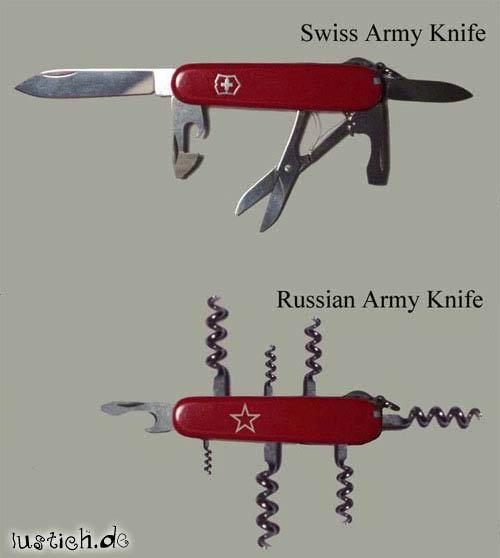 Armeemesser Bild Lustich De