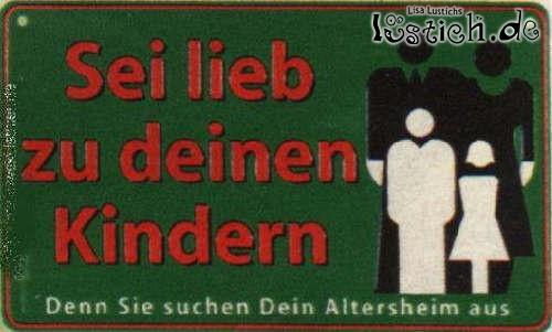 Altenheim