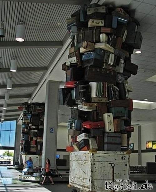 Kofferturm