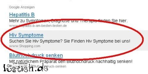 Online Aids