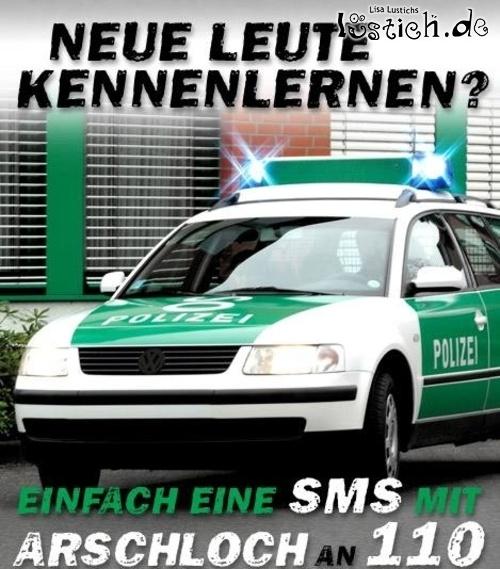 Bonn neue leute kennenlernen