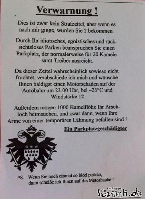 Berliner singles log in de meinungen