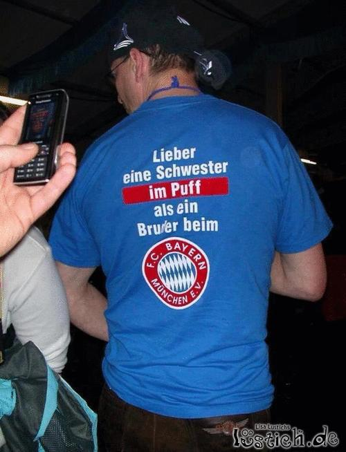 Bayern Lustige Bilder
