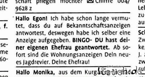 plettenberg bay dating leute kennenlernen in wien