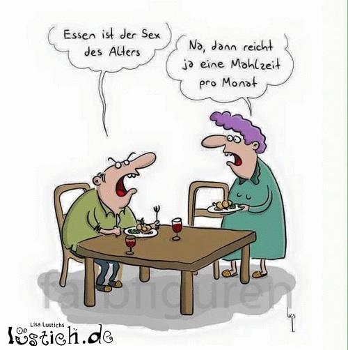 Chat in deutschland on pc