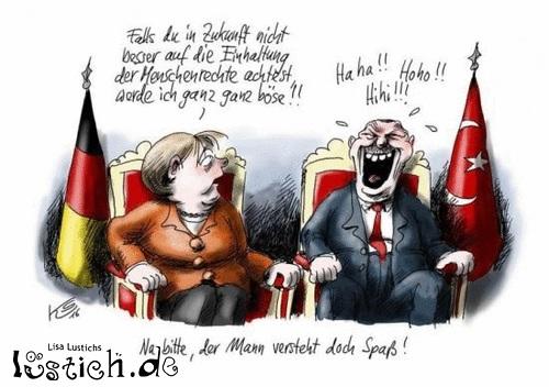 Witziger Kerl Bild - lustich.de