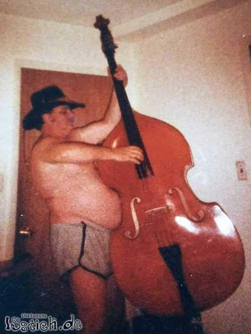 Ästhetisches Musikinstrument