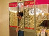 Popcornreich