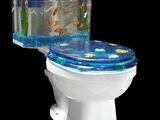 WC Aquarium