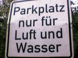 Elementenparkplatz