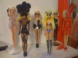 Lady GaGas
