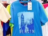 Berlins Wahrzeichen