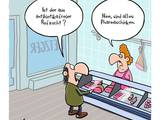 Pharmaschinken