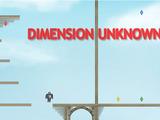 Unbekannte Dimension